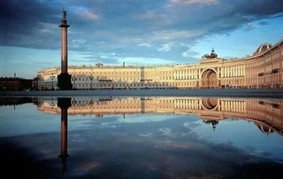 США призывают бизнесменов не ехать на форум в Петербург