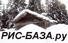 Ris-baza.ru: Белорусская тушенка как наглядный пример соблюдения старых советских ГОСТов