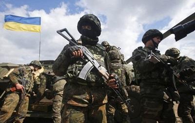 Силовики ведут бой в Краматорске - Аваков