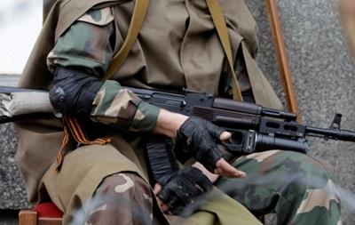 В Краматорске освободили от захватчиков здание СБУ