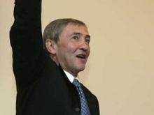 Суд вернул в МВД протокол по Черновецкому