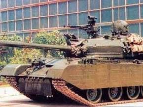 В минобороны Приднестровья опасаются, что Румыния отдаст Молдове свои старые танки