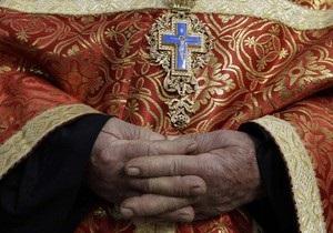 В Мариуполе суд отпустил пастора, подозреваемого в педофилии, под подписку о невыезде