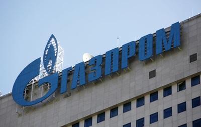 Помощь МВФ Украине предполагает погашение в $2,2 млрд долга Газпрому