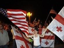 Le Monde: Целью наступления на Кавказе для России была Америка