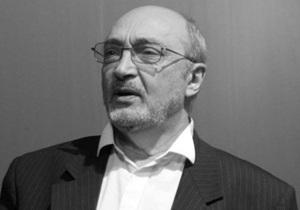В Израиле умер актер Михаил Козаков