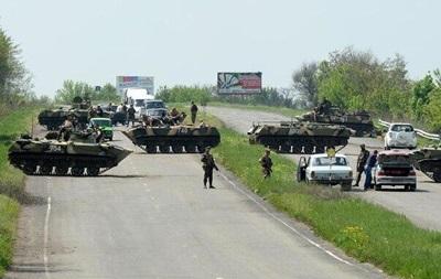 Украинских военных пытались накормить отравленной едой – СБУ