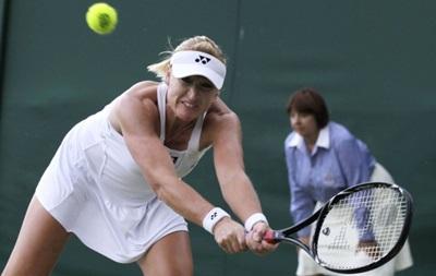 30-летняя теннисистка умерла от страшной болезни
