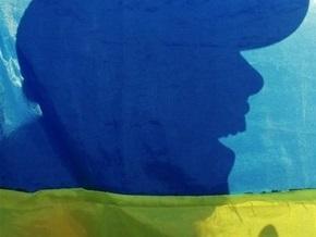 Украинец в Мадриде подал в суд на работодателя