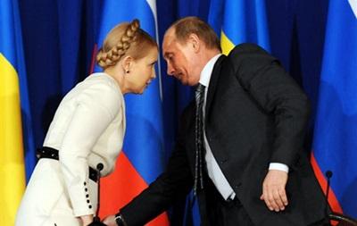 Обзор блогов: чей агент Тимошенко и нужен ли Украине вице-президент