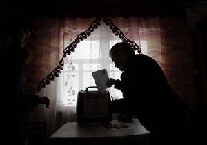 Наблюдатели от СНГ признали выборы в РФ прозрачными и демократичными