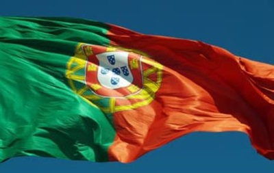Португалия отказалась от программы финансовой помощи