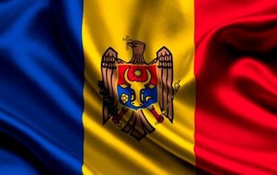 Молдова усилила охрану госграницы в связи с ситуацией в Украине