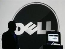 Dell готовит конкурента iPod