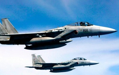 США обеспокоены активизацией полетов российских самолетов-разведчиков