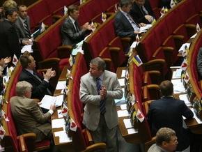 УНП грозится отозвать из коалиции своих представителей