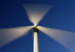Более миллиона человек в мире поддержали отмену субсидий на ископаемое топливо