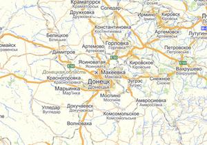 Каждый 15-й. Власти подсчитали, сколько в Украине бизнесменов