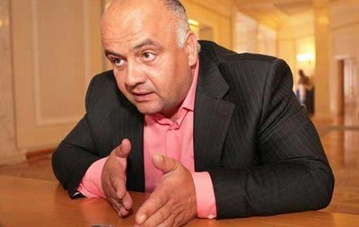 Вина за события в Одессе полностью лежит на нынешней власти – депутат от КПУ
