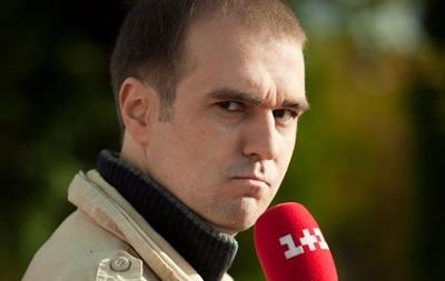 Шахтер предлагает отстранить журналиста 2+2 от освещения матчей на Донбасс Арене