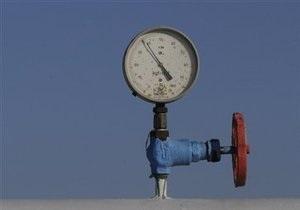 Венесуэла согласилась выплатить компенсацию за национализацию газовых компаний