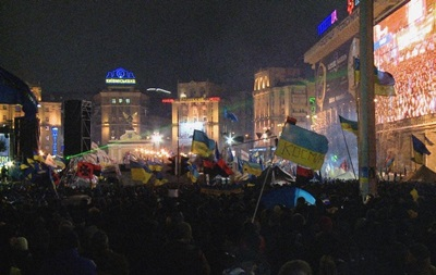 Украина впервые будет представлена в официальной программе Каннского кинофестиваля