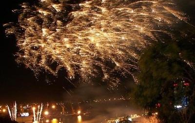 Одесса отпразднует День Победы