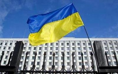 ЦИК просит обеспечить нормальную работу окружкомов на Донбассе