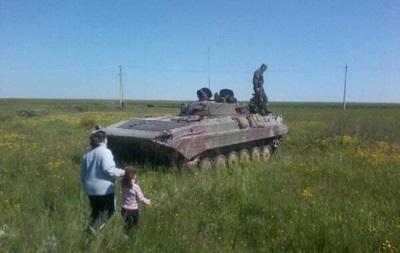 Задержанный  министр обороны ДНР  подозревается в покушении на убийство - МВД