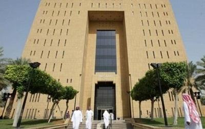 В Саудовской Аравии блогера приговорили к 10 годам тюрьмы за оскорбление ислама