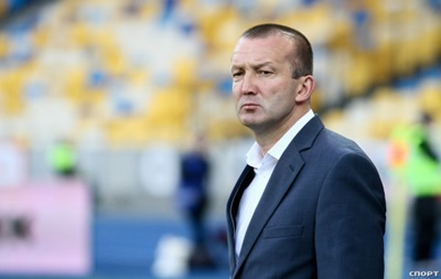 Григорчук: Динамо играло хорошо, индивидуально просто здорово