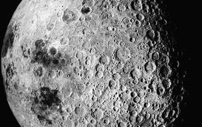 В 2030 году Россия приступит к колонизации Луны