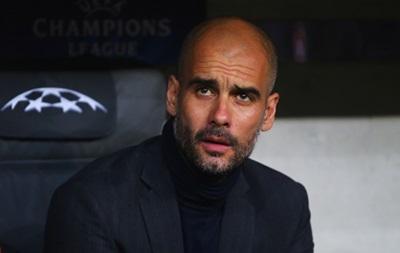 ТОП-10 самых высокооплачиваемых футбольных тренеров мира