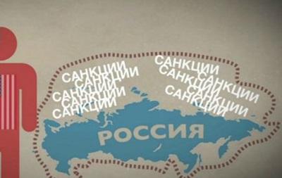 Могут ли в США найти Украину на карте мира?