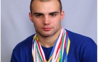 В Донецкой области тяжело ранен чемпион мира по единоборствам