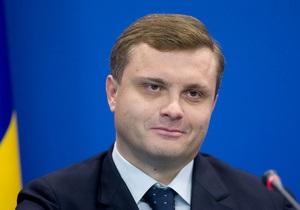 Банковая заявила, что не желает смерти Тимошенко