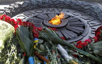 9 мая в Киеве: полный план мероприятий ко Дню Победы