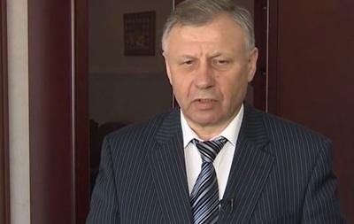Задержаны главные подозреваемые в организации беспорядков 2 мая в Одессе – МВД