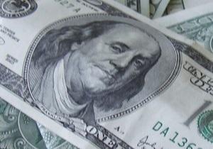 В Запорожской области налоговый ревизор выманил у предпринимателя $10 тыс.