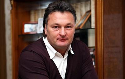 Украинец Балашов заочно арестован в РФ за призывы к убийствам россиян