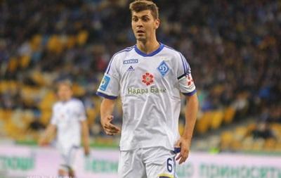 Драгович: Динамо сможет победить Шахтер в финале Кубка Украины