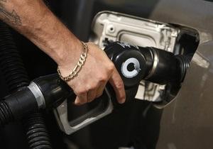 Ъ: Россия намерена победить дефицит бензина национализацией НПЗ