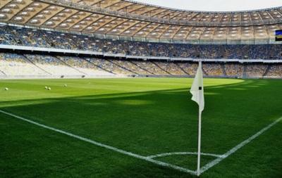 Футбол для людей: Ближайший тур Премьер-лиги пройдет без зрителей