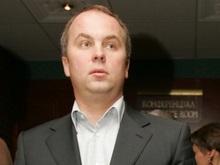 ПР будет расследовать нападение на депутатов в клинике у Рудьковского