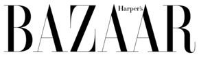 Harper's Bazaar в марте о радости наряжаться