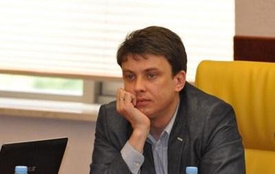 Игорь Цыганык: Теперь финал Кубка Украины можно провести и на базе в Кирша