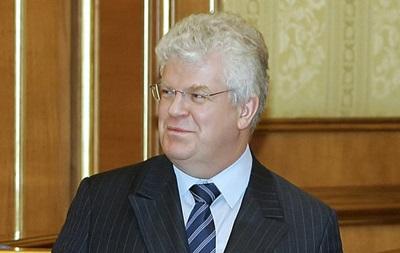 Трехсторонняя встреча России, Украины и ЕС по газу пройдет 12 мая