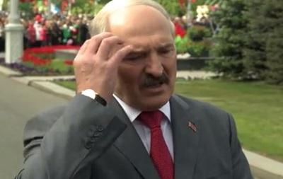 Я не вечен. Лукашенко мечтает о достойном преемнике