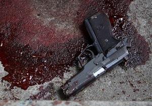 Убийца солдата в Одесском гарнизоне приговорен к 11-ти годам тюрьмы