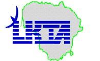 Компания «АртМедиа Групп» приняла участие 12-й международной конференции «Цифровое телевидение – эра нового качества», которая прошла в Вильнюсе. Организатором мероприятия выступила Ассоциация кабельного телевидения Литвы.